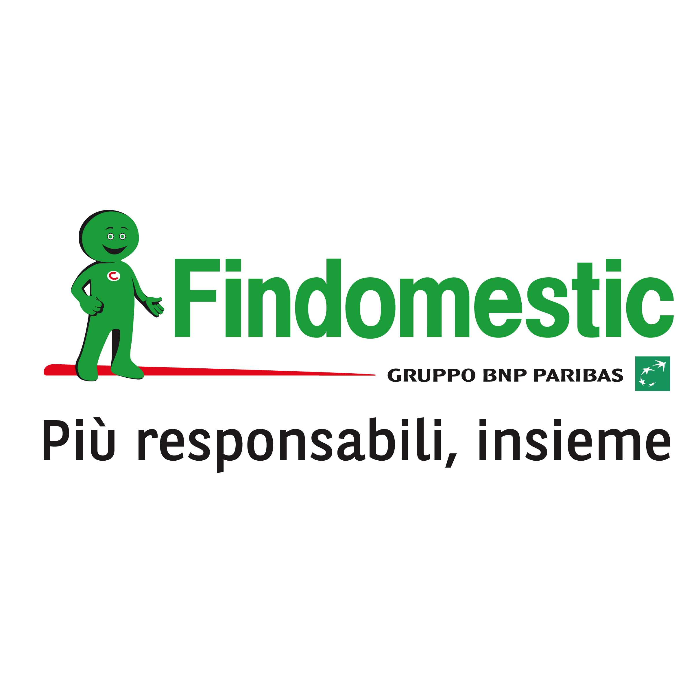 Findomestic